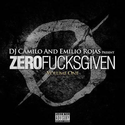 emilio-rojas-zerofksgiven