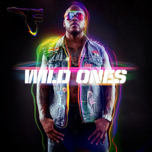 flo-rida-wild-ones-album