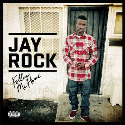 jay-rock-follow-me-home-08011101
