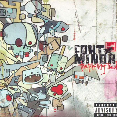fort-minor-the-rising-tied