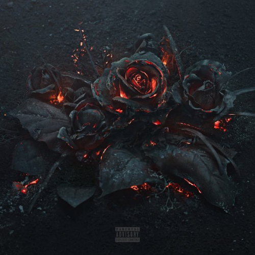 Future - EVOL Album Cover