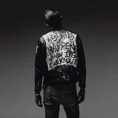 12045-g-eazy-when-its-dark-out