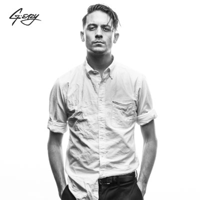 G-Eazy - These Things Happen Cover