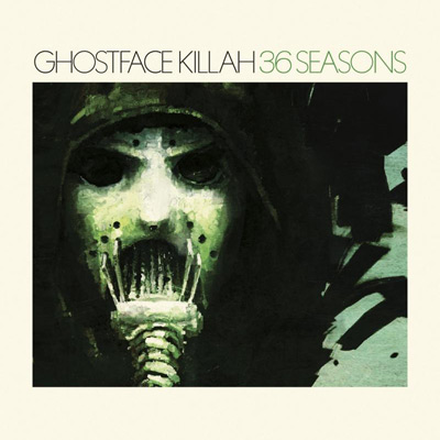 ghostface-killah-36-seasons