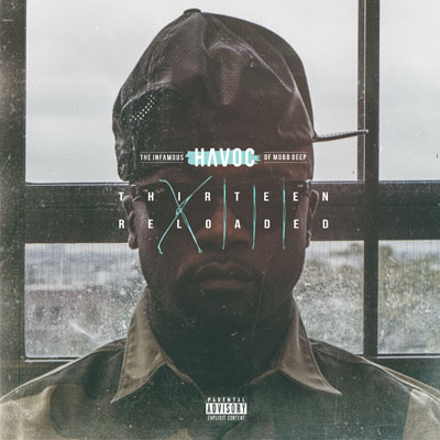 havoc-thirteen-reloaded
