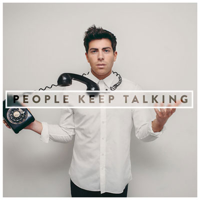 hoodie-allen-people-keep-talking
