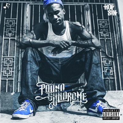 07245-hopsin-pound-syndrome