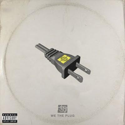 hs87-we-the-plug