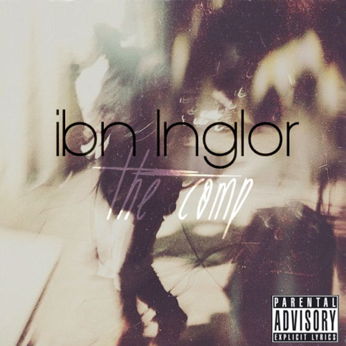 Ibn Inglor - TheComp Cover
