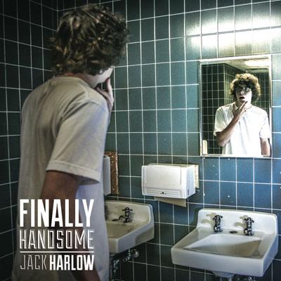 jack-harlow-finally-handsome