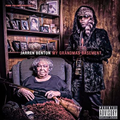 jarren-benton-my-grandmas-basement