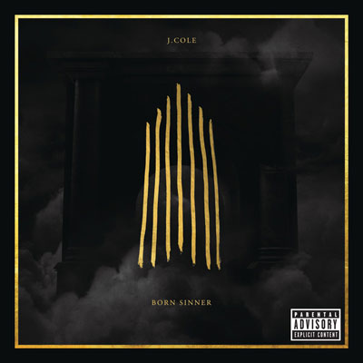 j-cole-born-sinner