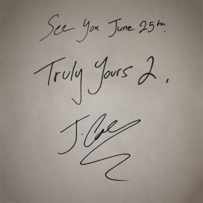 j-cole-truly-yours-2
