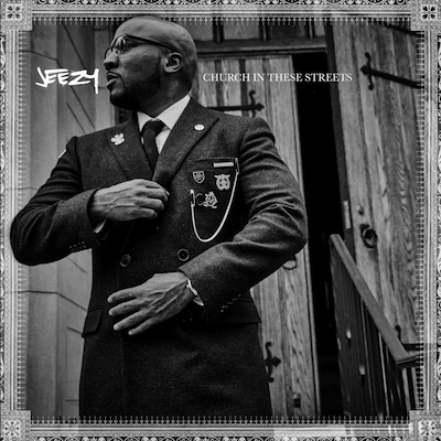 11135-jeezy-church-in-these-streets