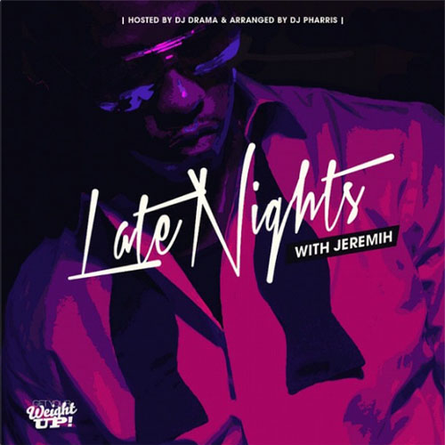 jeremih-late-nights-tape