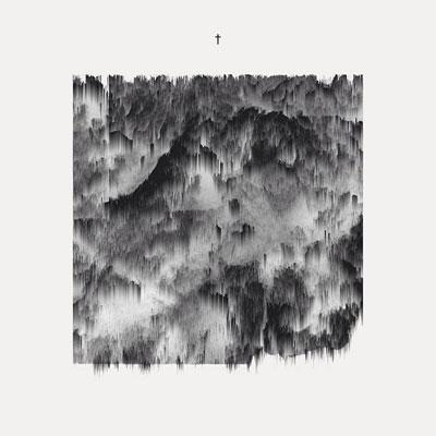 JMSN - †Pllajë† EP Cover