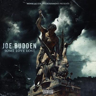 joe-budden-some-love-lost
