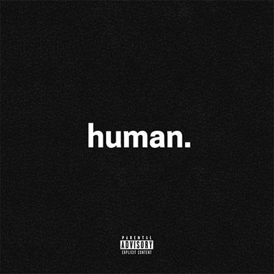 07175-joell-ortiz-illmind-human