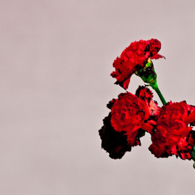 john-legend-love-in-the-future