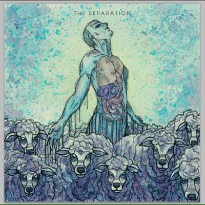 jon-bellion-the-separation