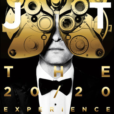 justin-timberlake-the-20-20-experience-2-of-2