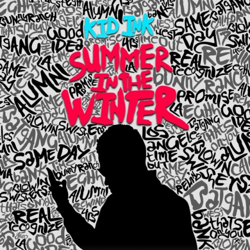 12255-kid-ink-summer-in-the-winter