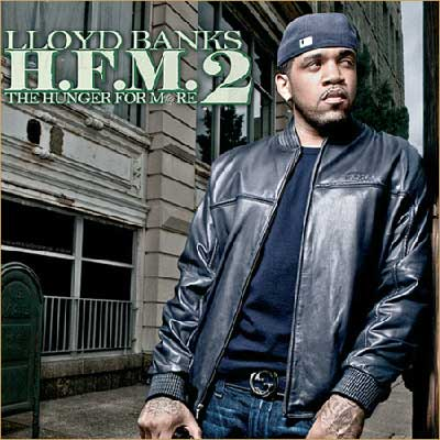 lloyd-banks-hunger-for-more-2-1202101