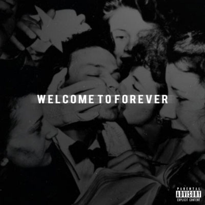 logic-welcome-to-forever