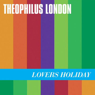 theophilus-london-lovers-holiday-02101101