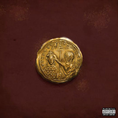 Lorenzo Asher - Numismatics Album Cover