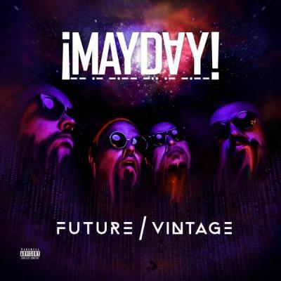 09185-mayday-future-vintage