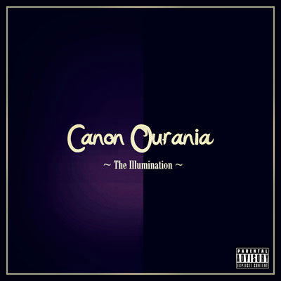 melat-canon-ourania-the-illumination-ep