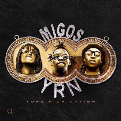 07315-migos-yung-rich-nation