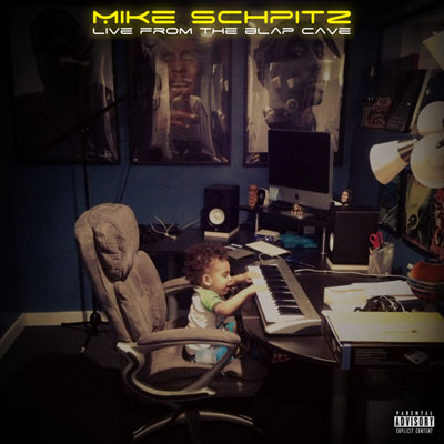 mike-schpitz-the-prize-package-volume-2-live-from-the-blap-cave