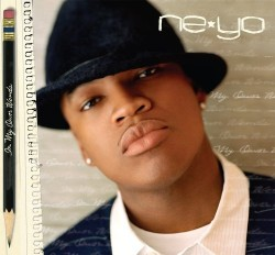 ne-yo-in-my-own-words