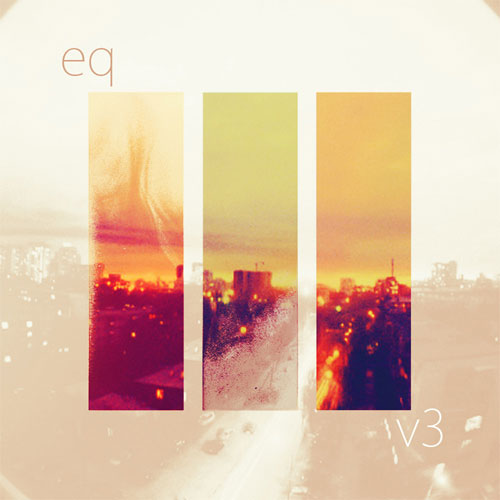 nulove-equinox-vol.-3