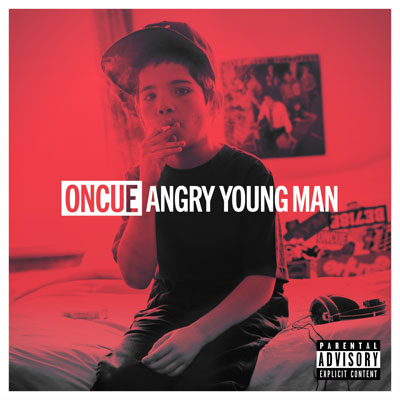 oncue-angry-young-man