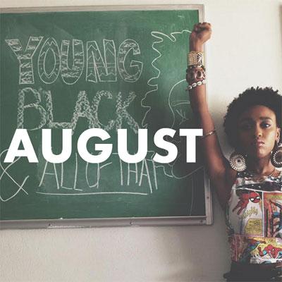 paris-jones-august-ep