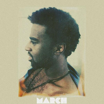 paris-jones-march-ep