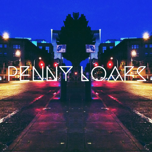 pennyloafs-pennyloafs-ep