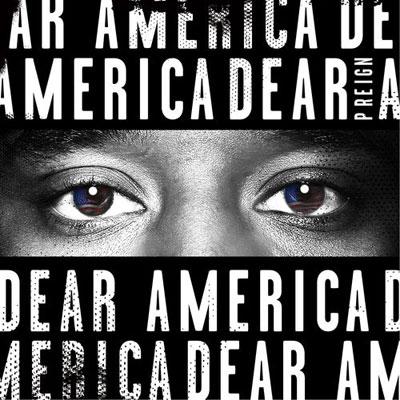 p-reign-dear-america