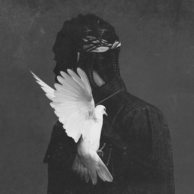 12185-pusha-t-darkest-before-dawn-the-prelude