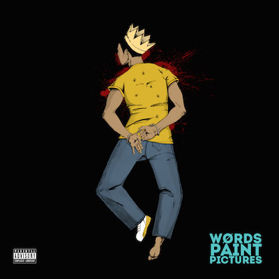 rapper-big-pooh-words-paint-pictures