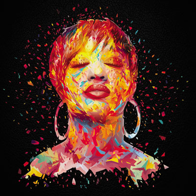 rapsody-beauty-and-the-beast-ep