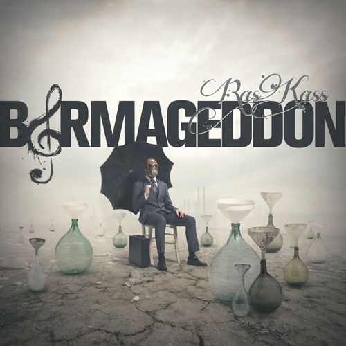 ras-kass-barmageddon
