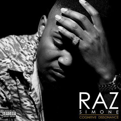 raz-simone-cognitive-dissonance-part-one