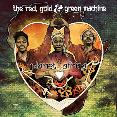 the-red-gold-and-green-machine-planet-africa