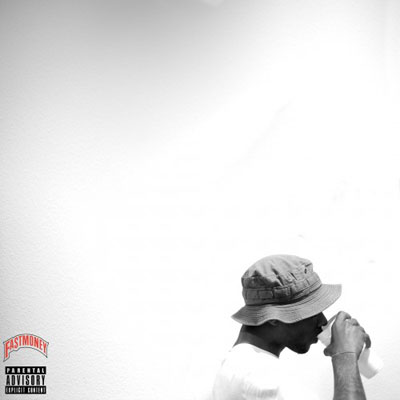 06305-retchy-p-finesse-the-world