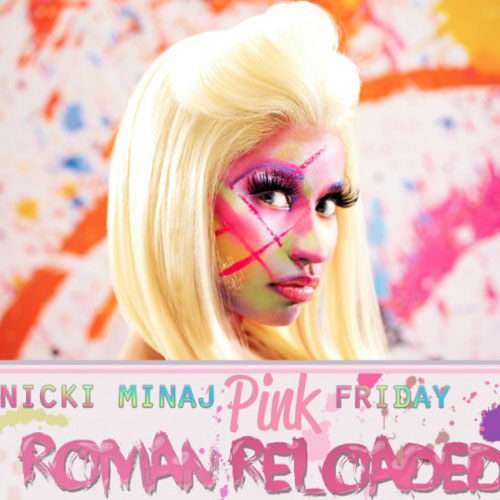 nicki-minaj-roman-reloaded-04021201