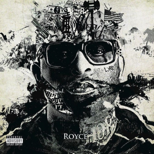 04156-royce-da-59-layers